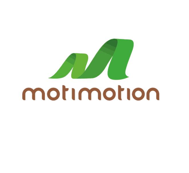 Motimotion